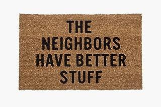 Best outdoor reed mat Reviews