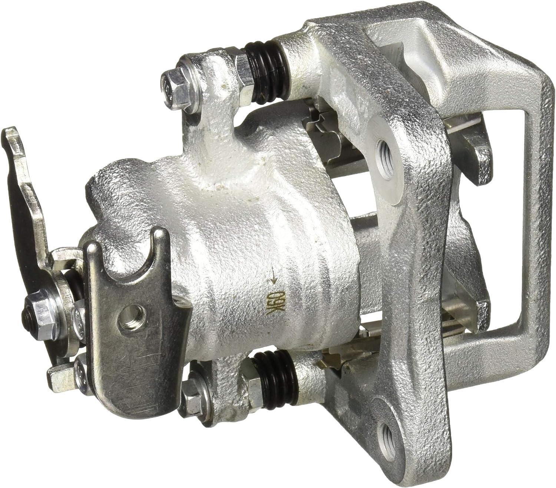 Raybestos FRC12687N Opti-Cal New Caliper Ranking TOP6 Pack 1 Free shipping / New Brake