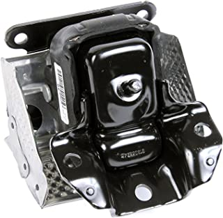 ACDelco 15854939 GM Original Equipment Motor Mount