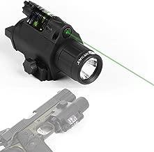 Best light laser combo Reviews