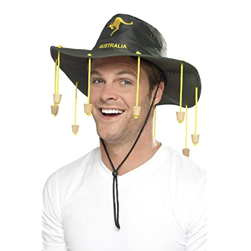 7a06972b088 Australian Hats  Amazon.com