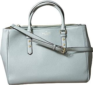 Kate Spade New York Leighann Mulberry Street Shoulder Bag Handbag