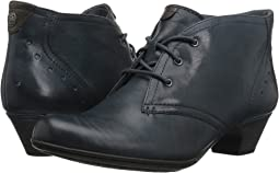 Rockport Cobb Hill Collection - Cobb Hill Aria