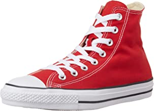 Converse Unisex Canvas Sneakers