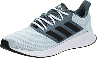 adidas Falcon, Men's Road Running Shoes