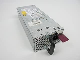 HP-IMSourcing AC Hot-Plug Power Supply, 1000 W Model 403781-001