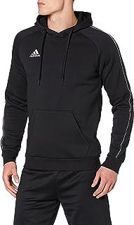 adidas Core 18 Hoody Sweat-Shirt à Capuche Homme