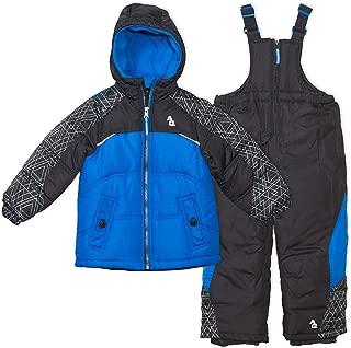 Best boys snow wear Reviews
