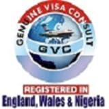 GVC Travel