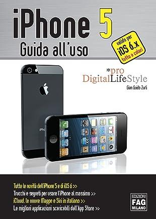 IPhone 5 - Guida alluso