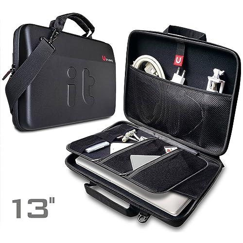 the best attitude 8e6a0 9b223 Macbook Pro Travel Case: Amazon.com