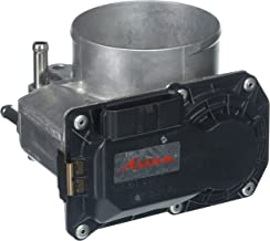 AISIN TBN-001 Electronic Throttle Body