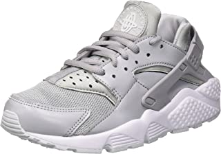 8a090e136 Amazon.co.uk  Nike - Trainers   Women s Shoes  Shoes   Bags