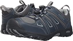 Keen Kids Oakridge Low (Little Kid/Big Kid)