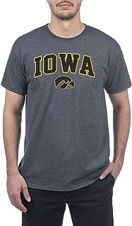 Best iowa tee shirts Reviews