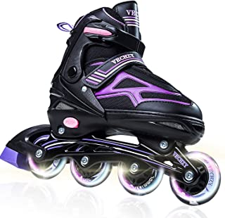 Best inline skate roller Reviews