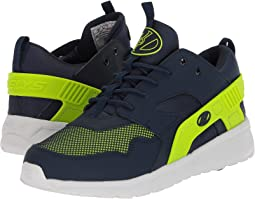 Heelys - Force (Little Kid/Big Kid/Adult)