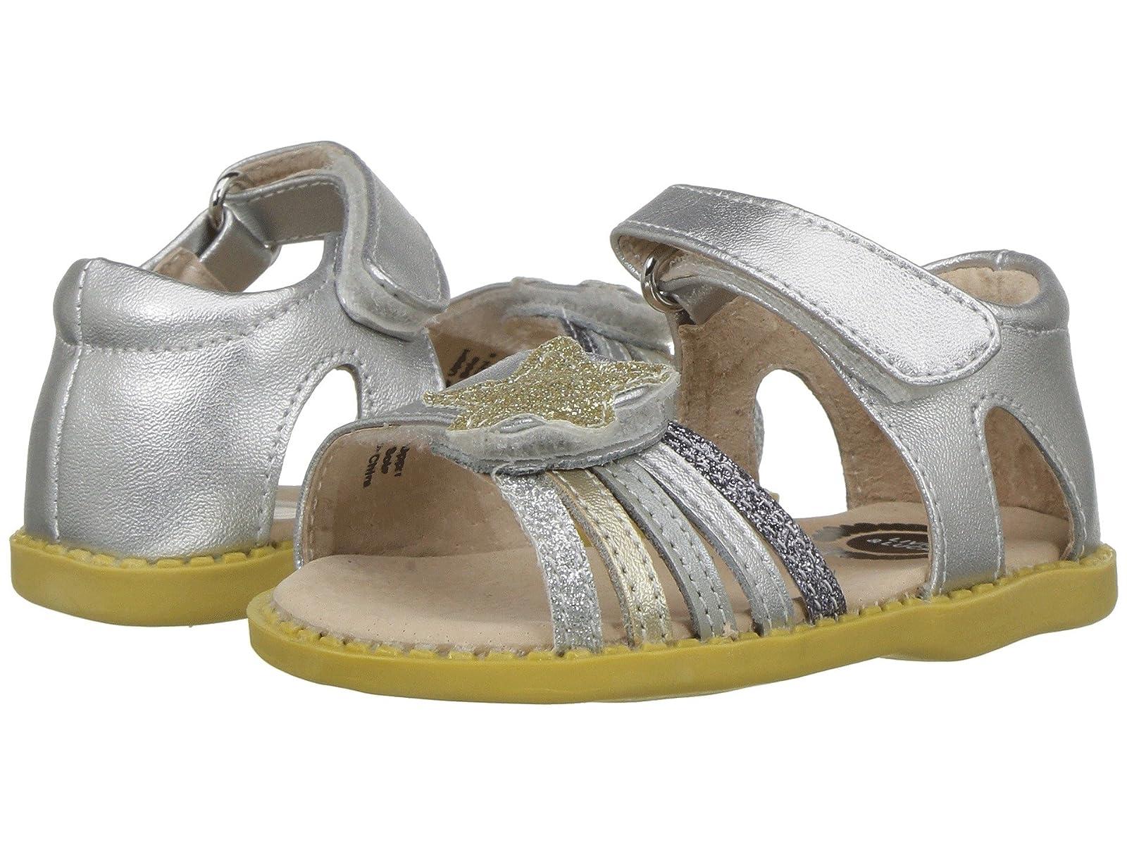 Livie & Luca Nova (Toddler/Little Kid)Cheap and distinctive eye-catching shoes