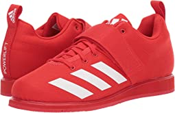 Active Red/Footwear White/Active Red