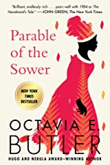 Parable of the Sower Kindle Edition