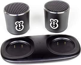 speaker wireless portable