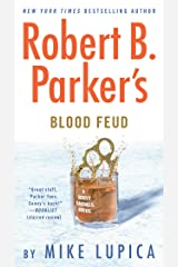 Robert B. Parker's Blood Feud (Sunny Randall Book 7) Kindle Edition