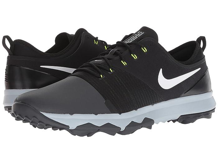 promo code 35688 3e1df Nike Golf FI Impact 3