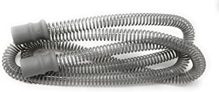 Best heated tubing for resmed airsense 10 Reviews
