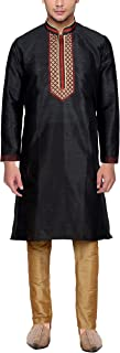 Best kurta pajama for wedding occasion Reviews