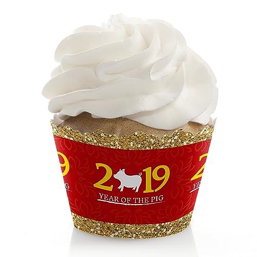 Chinese New Year Cake Amazon