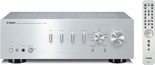 Best yamaha amplifier 250 watt Reviews