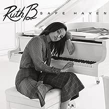ruth b cd