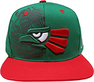 Best leader of generation hats Reviews