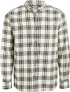 Banks Journal Men's Long Sleeve Vanish Shirt