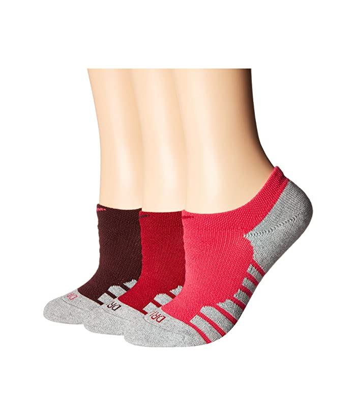 fa8d751b41a066 Nike Everyday Max Cushion No Show Training Socks 3-Pair Pack at 6pm
