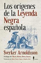 Amazon.es: la leyenda negra: Libros