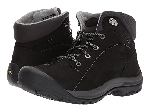 3f7bd70499c2 Keen Kaci Winter Mid Waterproof at Zappos.com