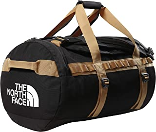 The North Face - Gilman Duffel Bag - Durable Base Camp Bag with Shoulder Straps