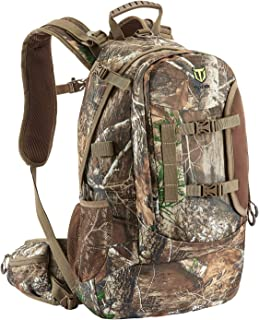 archery hunting backpack