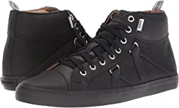 Michael Bastian Gray Label - Signature Sneaker Hi