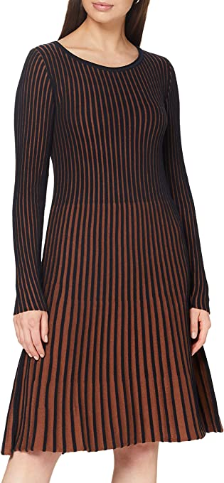 Betty Barclay Collection Vestido para Mujer