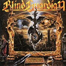 Blind Guardian -Imaginations From The Other Side   (2 LP-Vinilo)