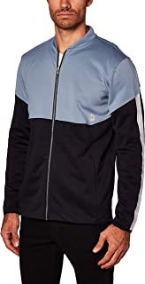 Under Armour UA Recover Knit Warm-Up