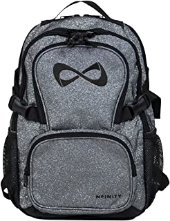 Sparkle Petite Backpack