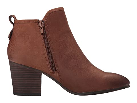 Steve Madden Julius At 6pm