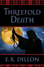Threefold Death
