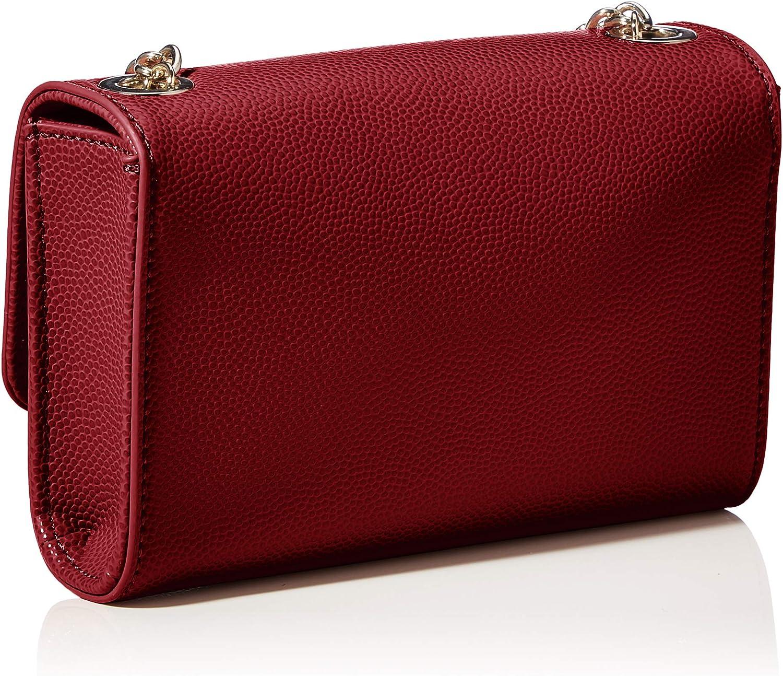 Valentino by Mario Valentino Womens Divina Cross-Body Bags