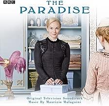 Best the paradise soundtrack Reviews