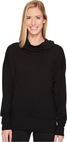 Lucy - Inner Purpose Pullover
