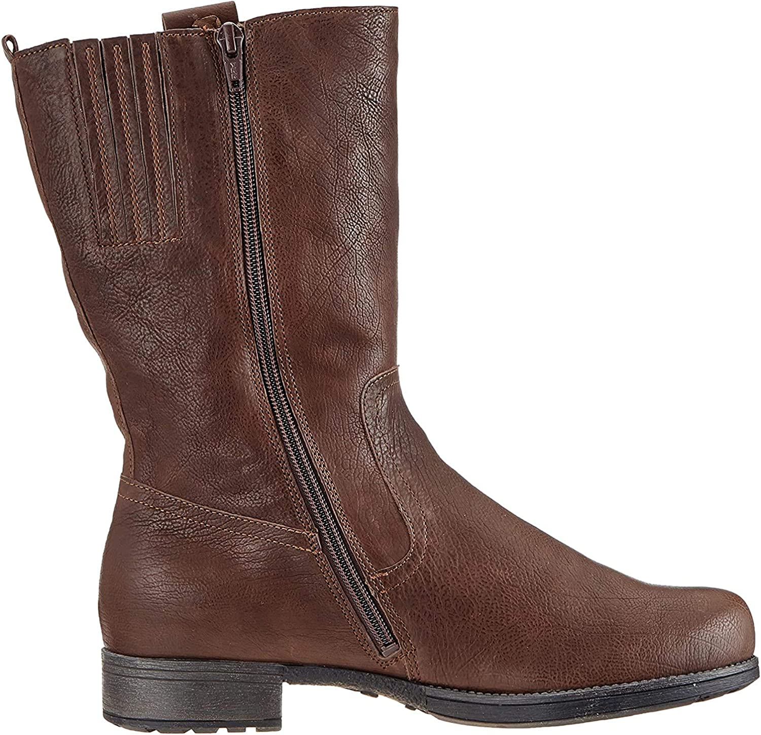 Think! Women's Snow Boots